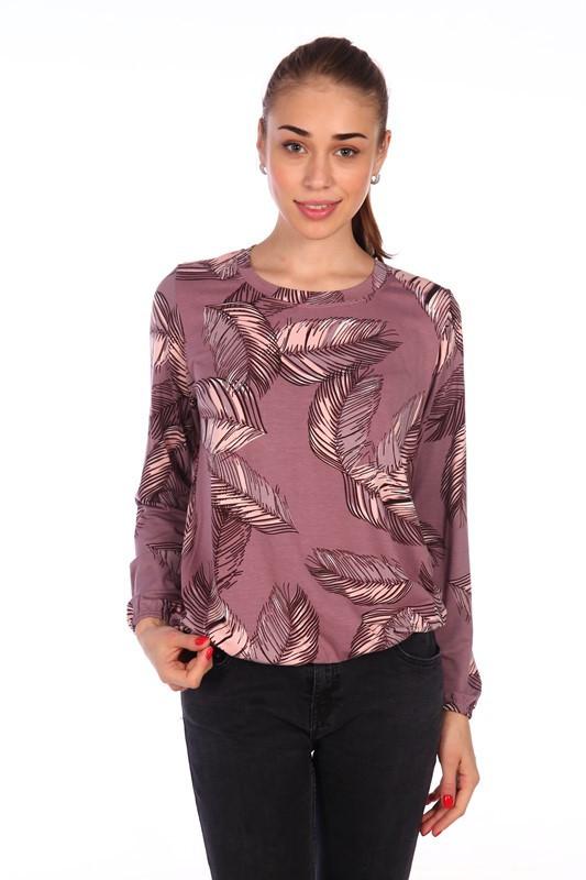 Блузка женская iv54963
