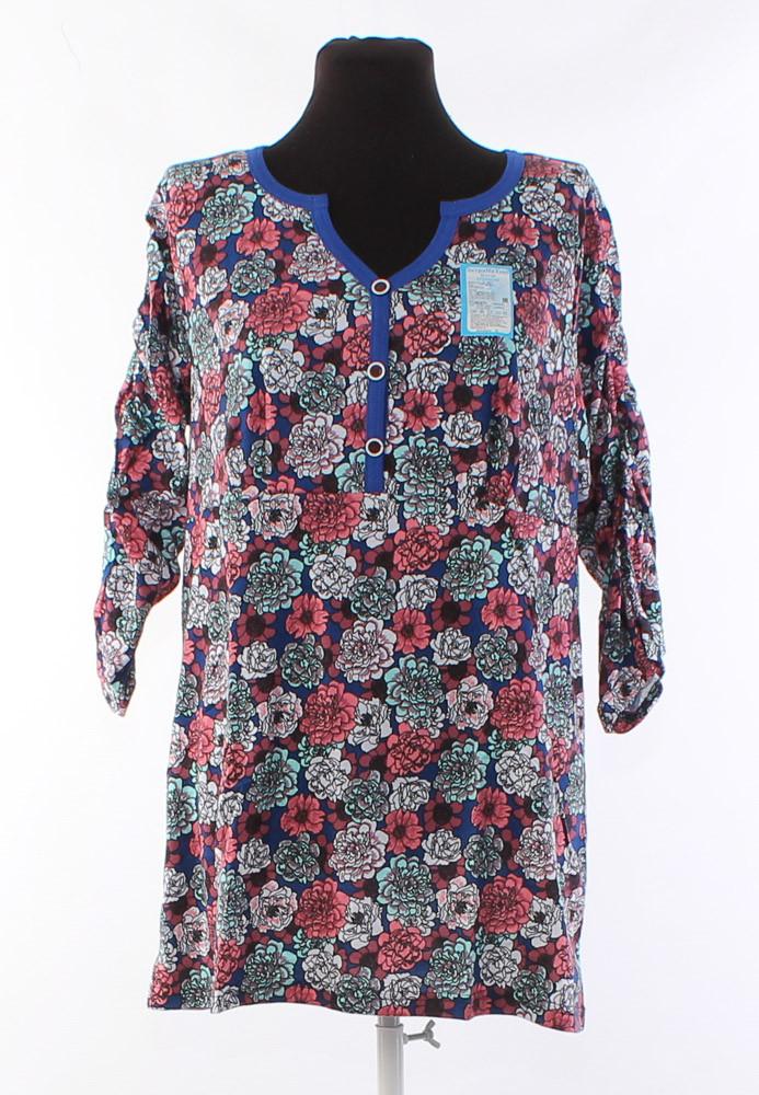 Блузка женская iv50530
