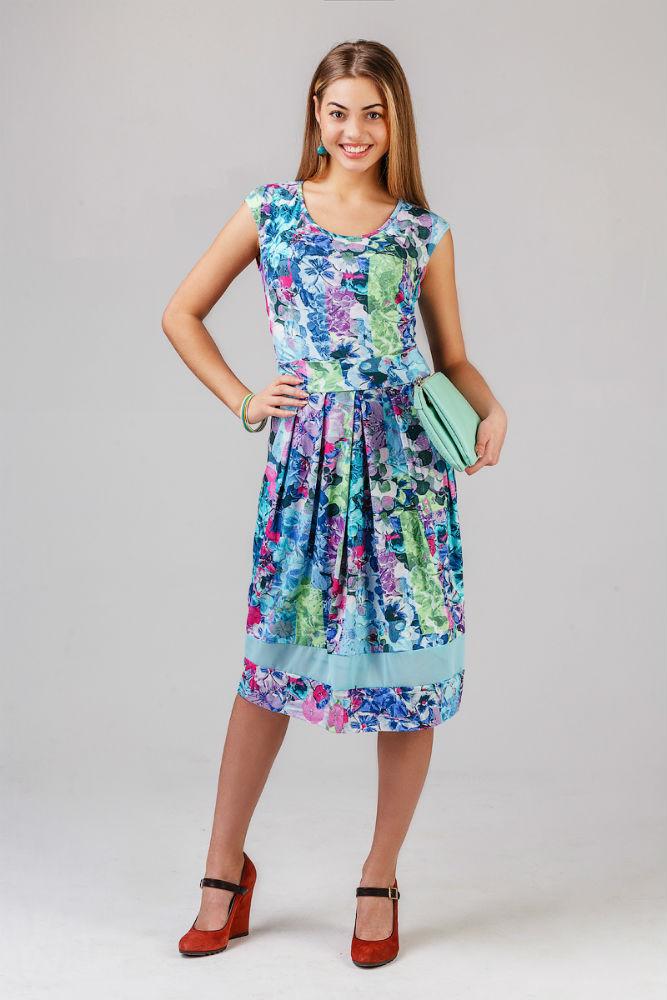Купить Платье женское Каир