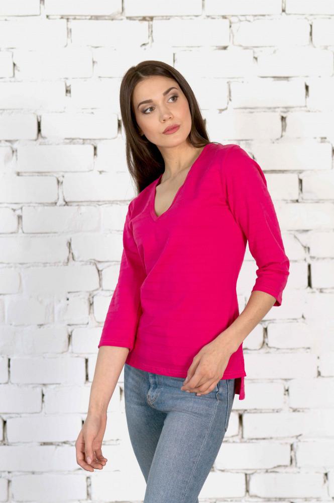 Блузка женская iv54379