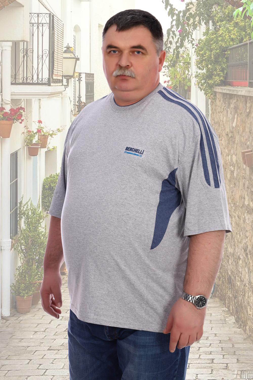 Футболка мужская iv47686