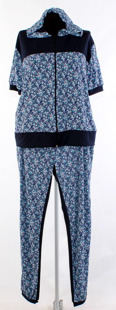 Костюм женский iv9571 (брюки)