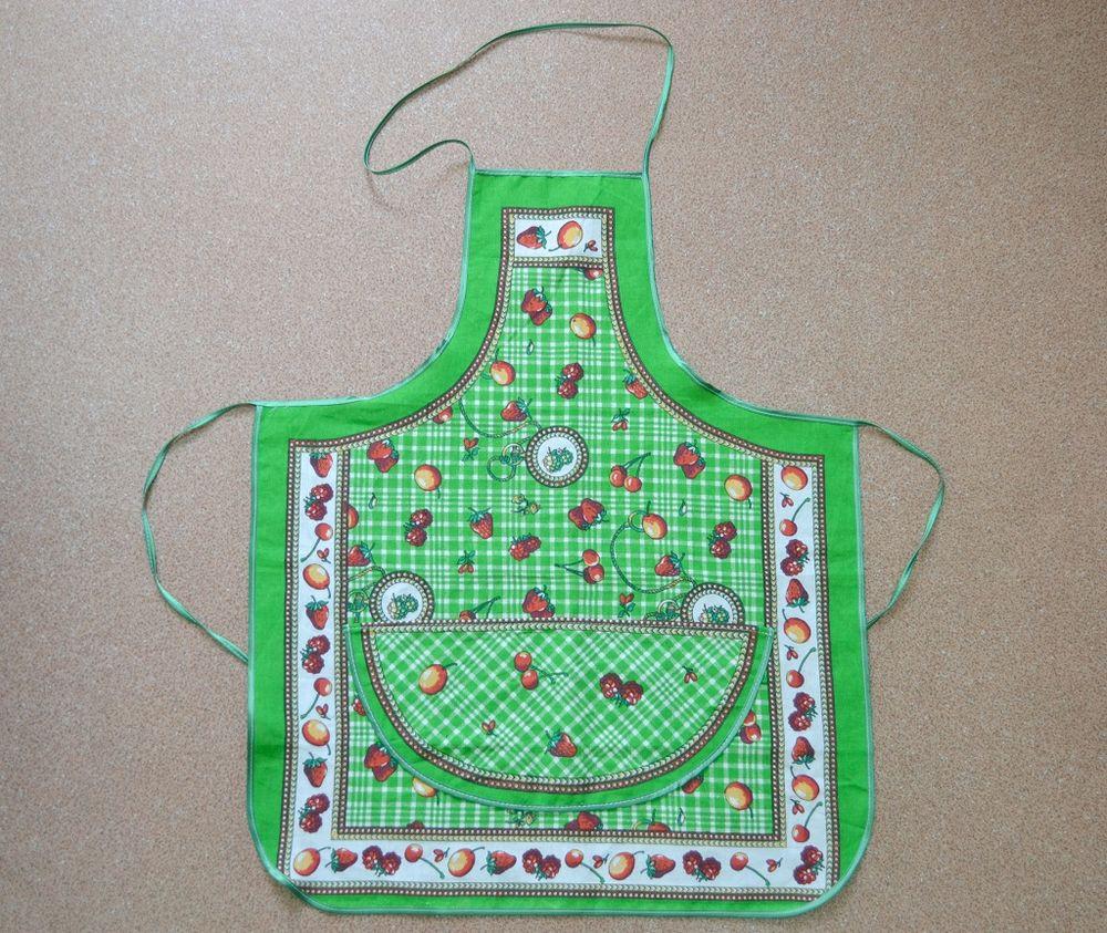 Фартук кухонный iv16649