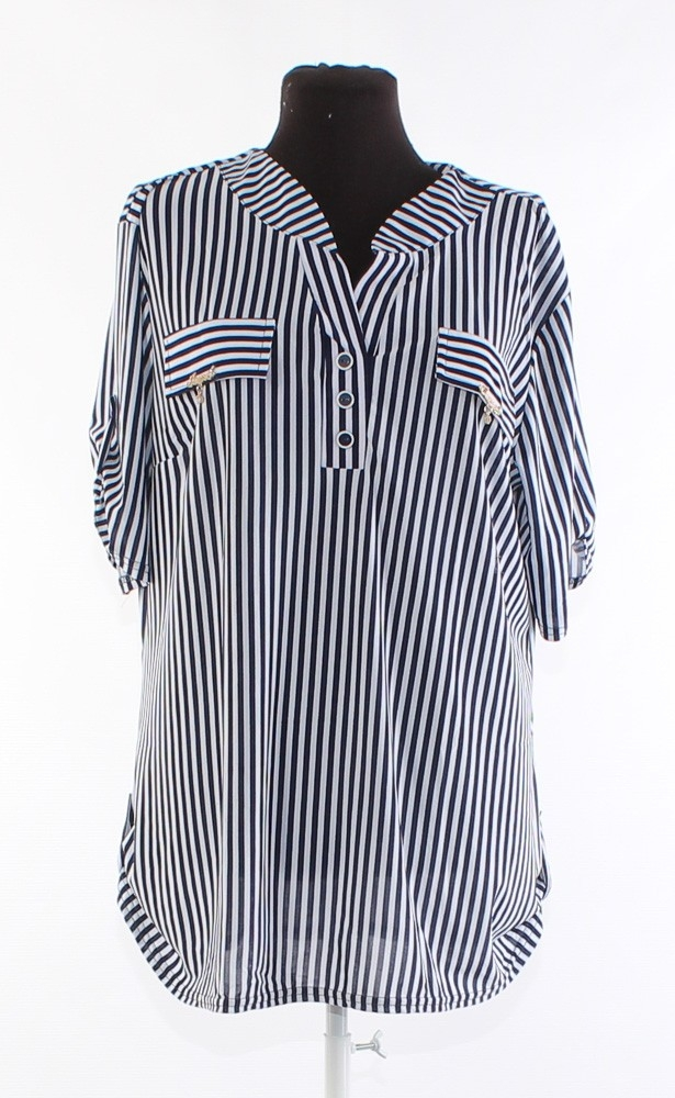 Блузка женская iv26195