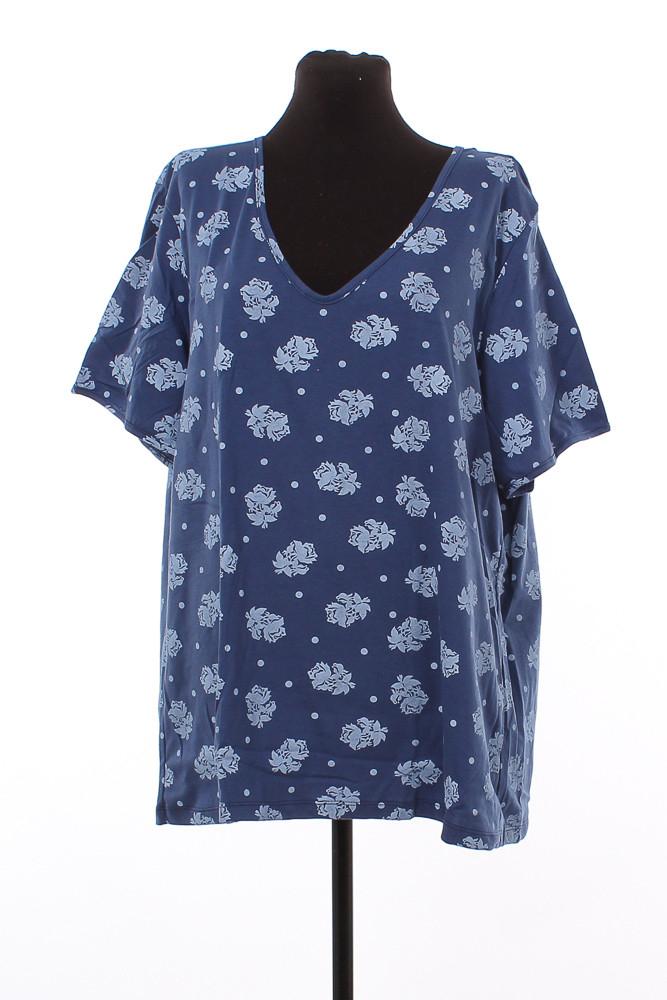 Блузка женская iv3032
