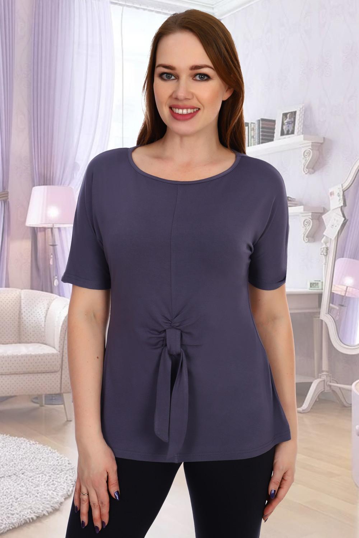 Блузка женская iv47860