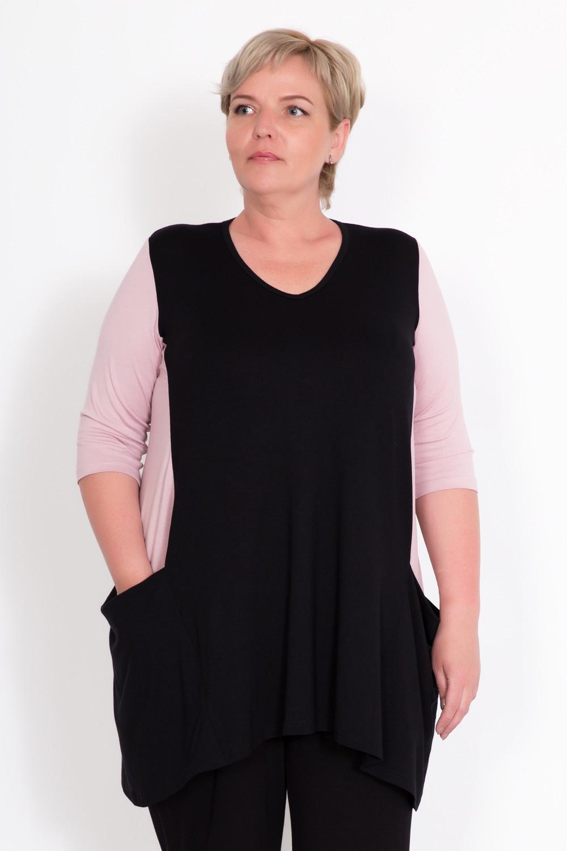 Блузка женская iv53549