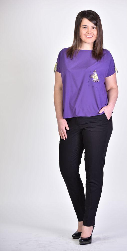 Блузка женская iv15389