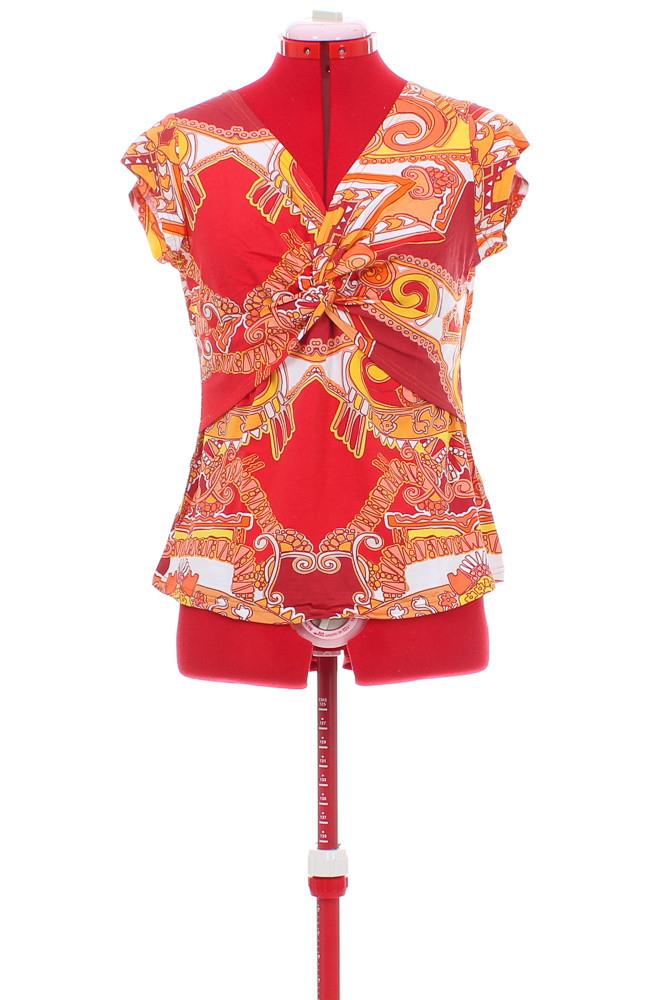 Блузка женская iv3057