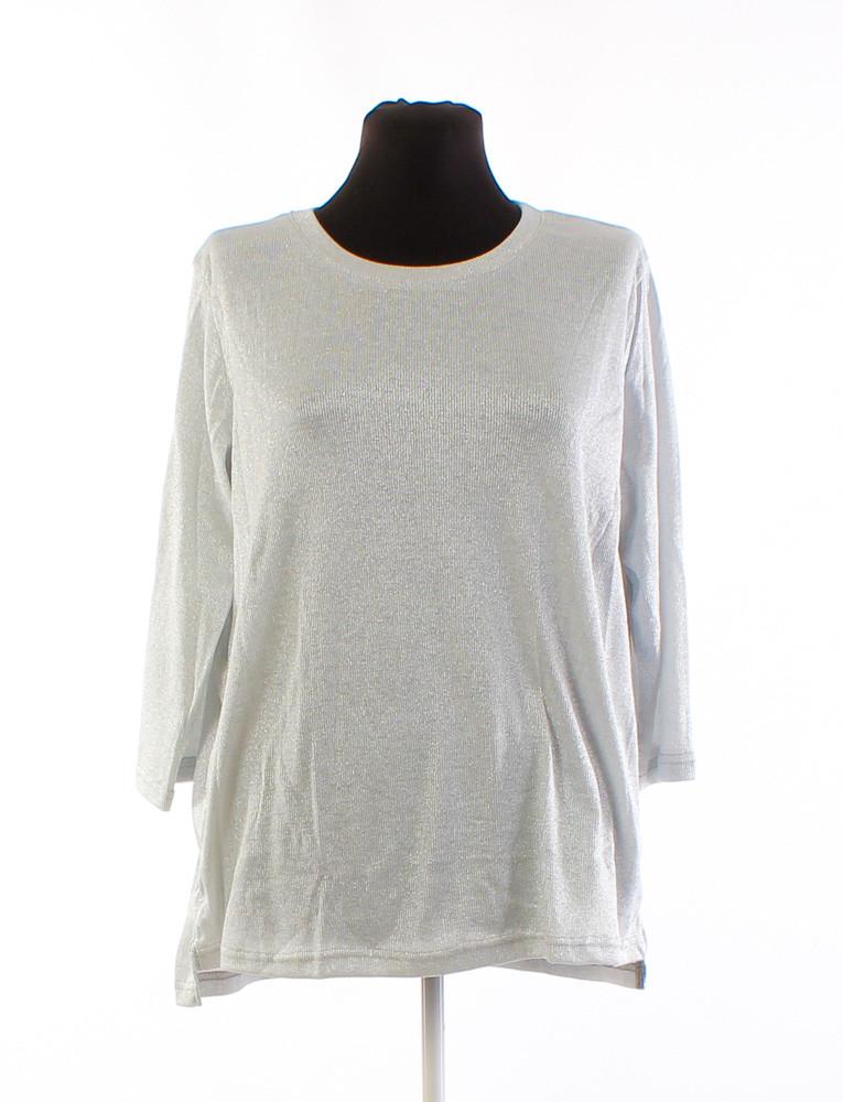 Блузка женская iv30574