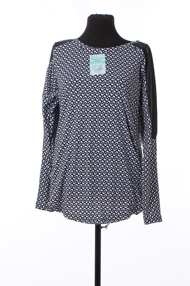 Блузка женская iv24002