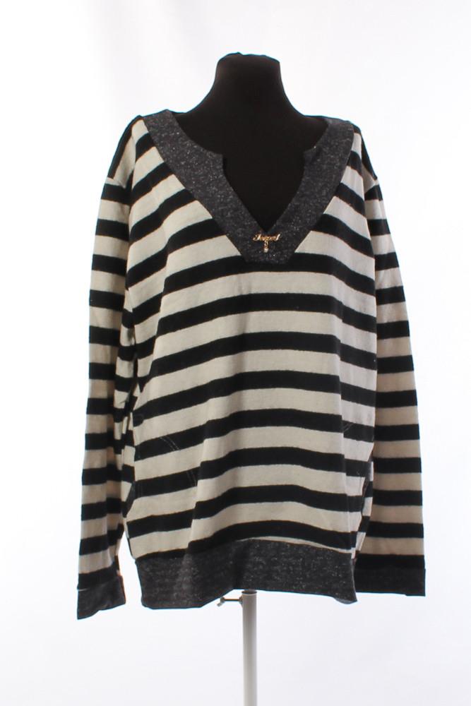 Блузка женская iv43599