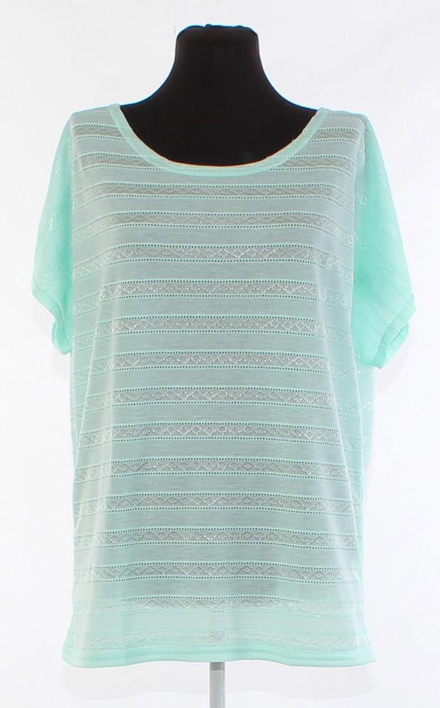 Блузка женская iv50201