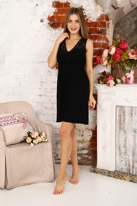 Купить в интернет-магазине Ночная сорочка iv41645 за 1269руб.