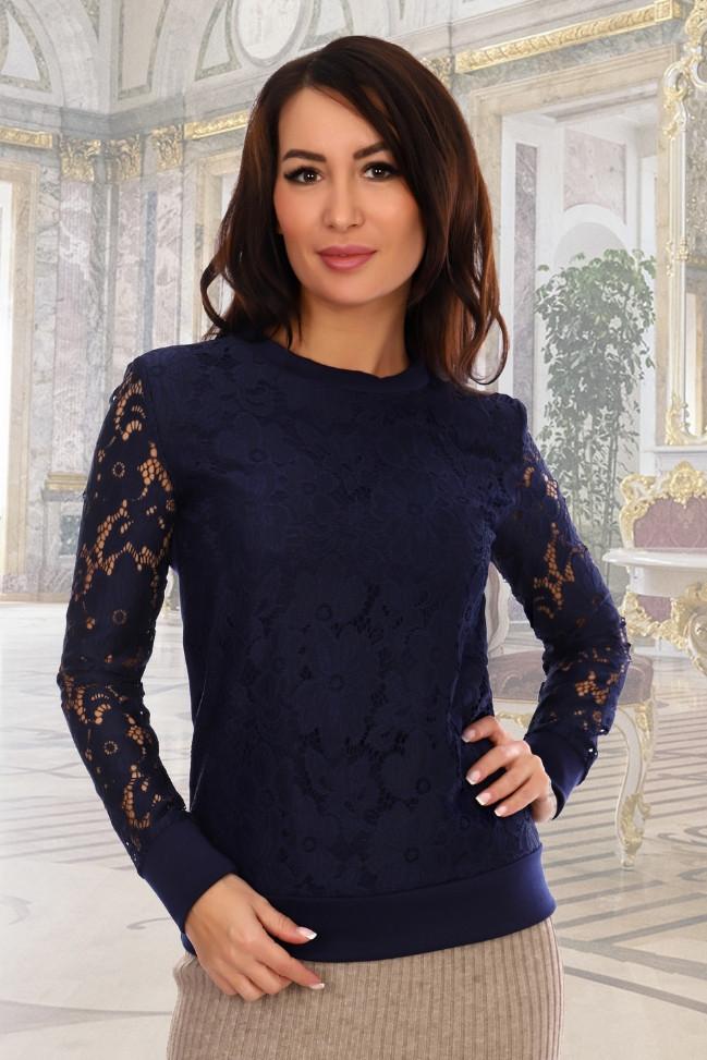 Блузка женская iv43783