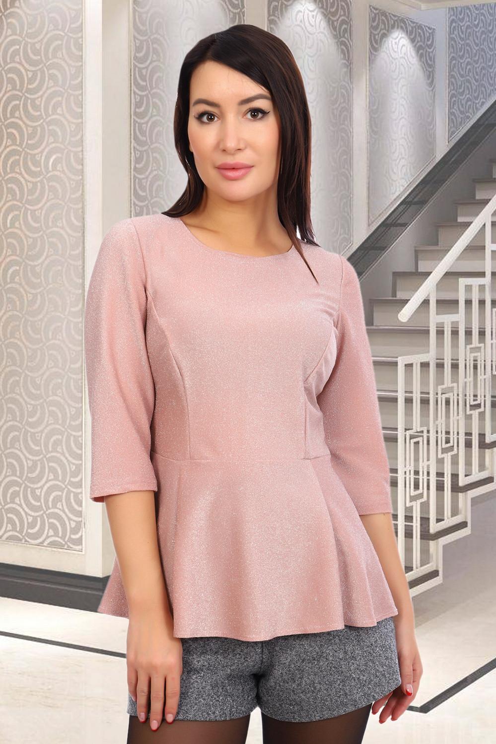 Блузка женская iv57963