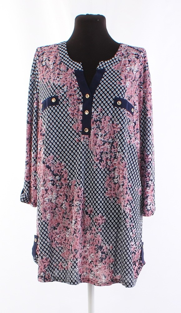 Блузка женская iv13123