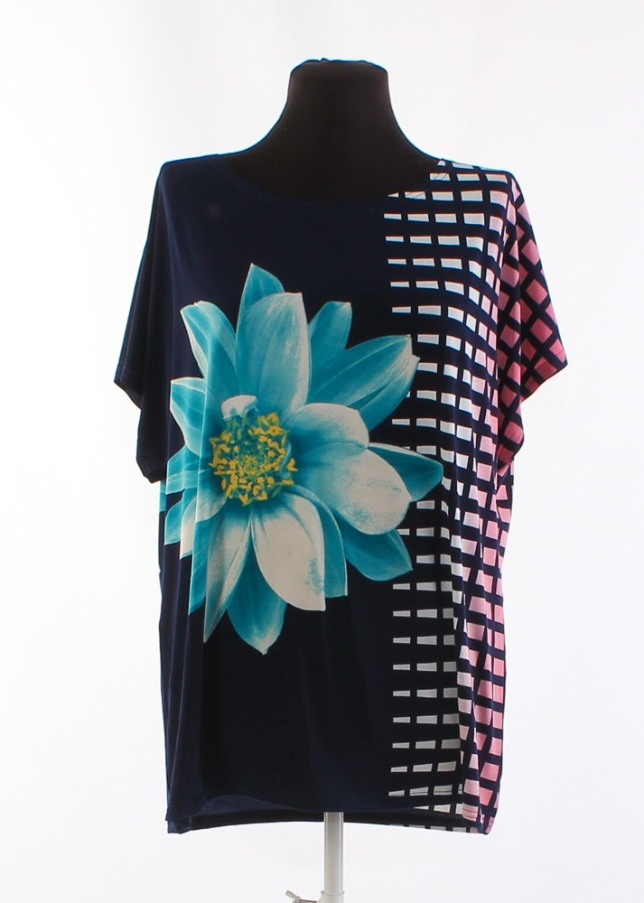 Блузка женская iv30749
