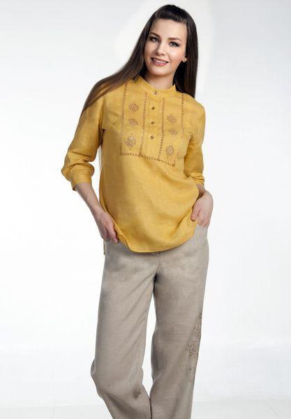 Блузка женская iv3020