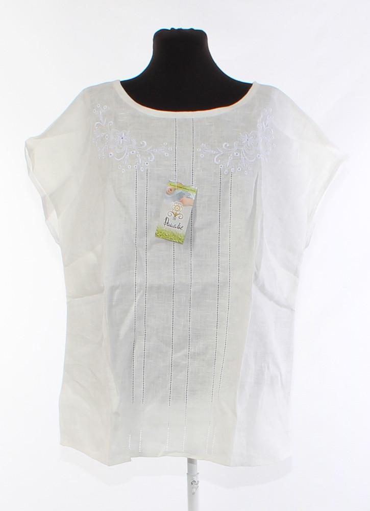 Блузка женская iv50372
