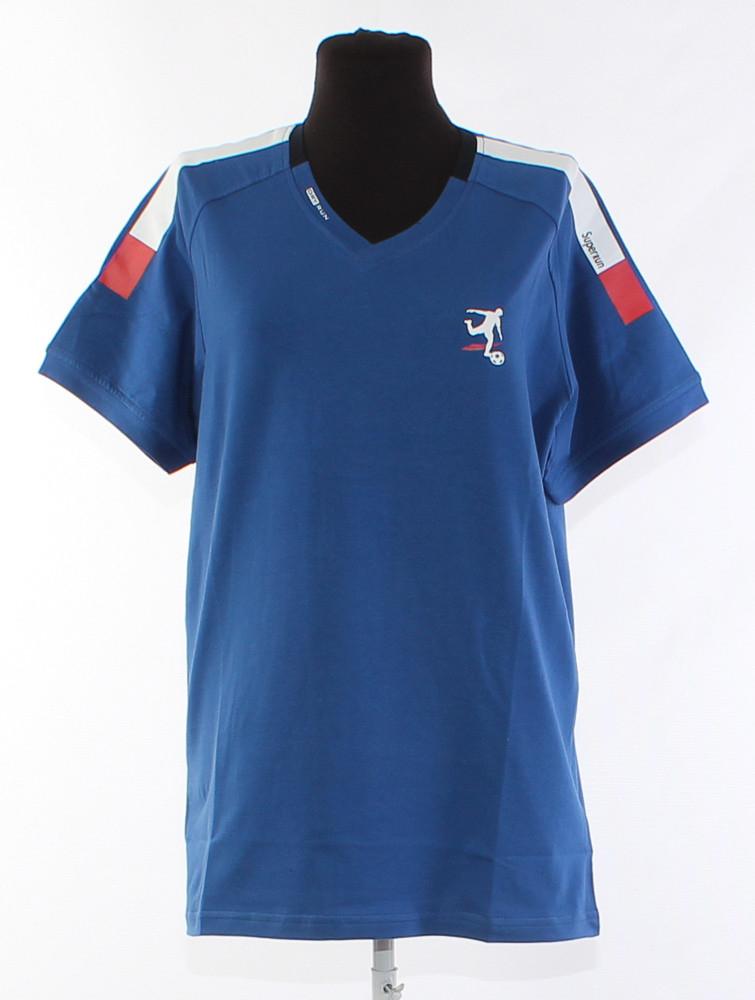 Футболка мужская iv59822