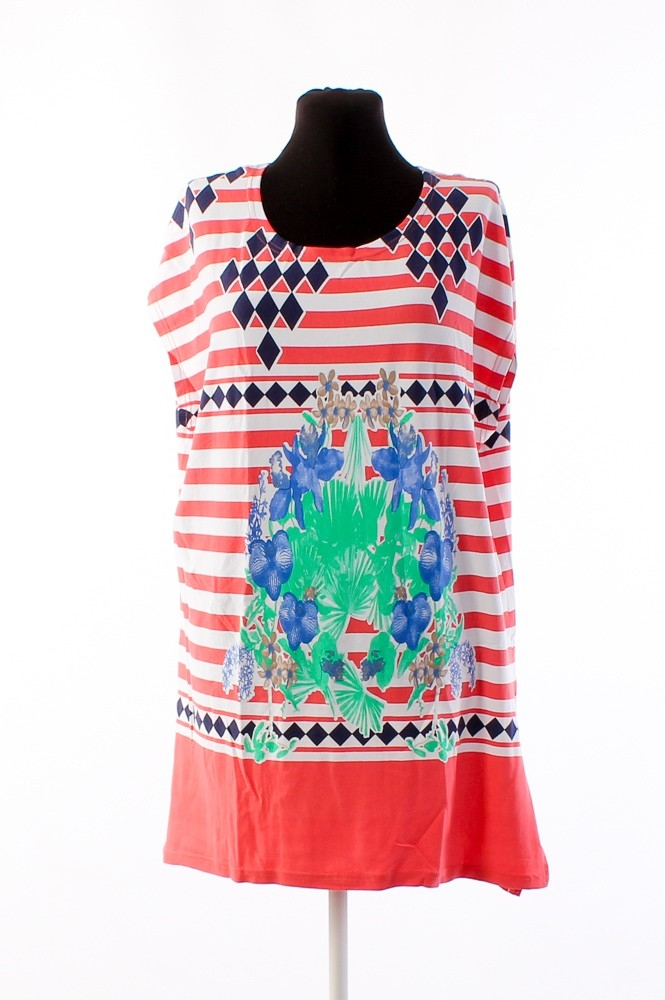 Блузка женская iv12805