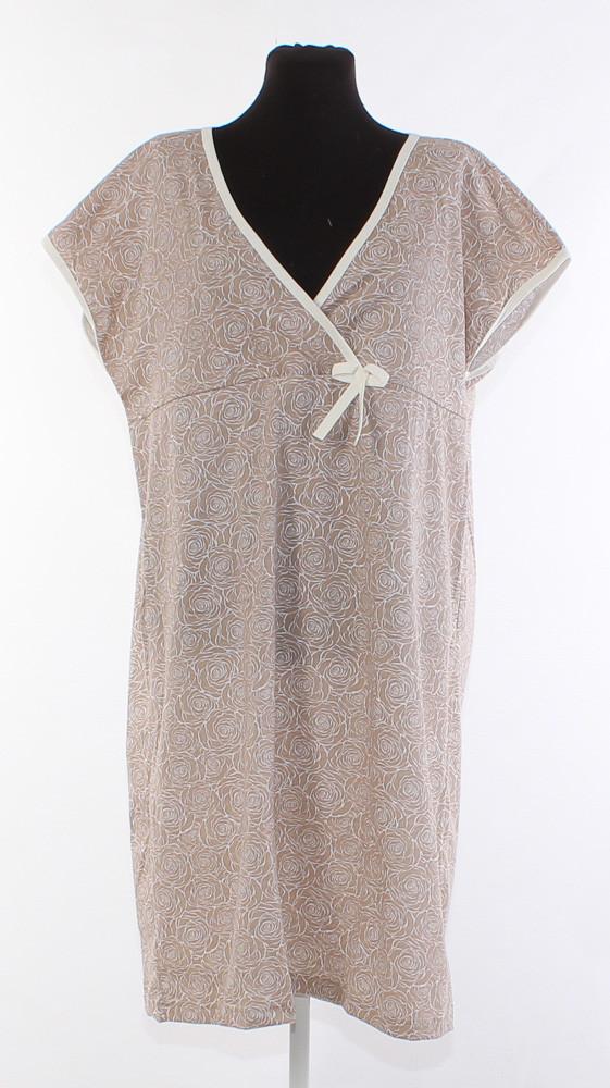 Ночная сорочка iv40537