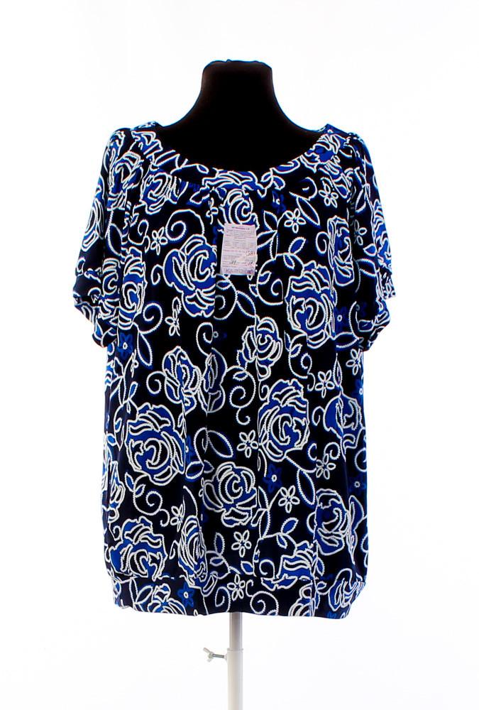 Блузка женская iv41633