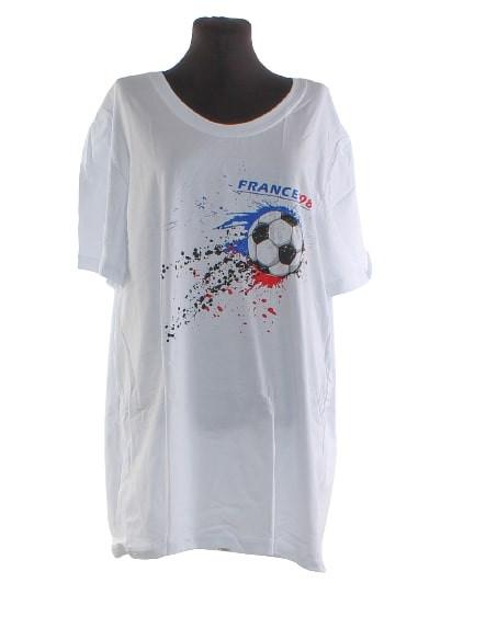 Футболка мужская iv64975