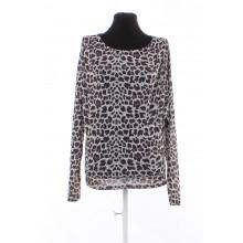 Блузка женская iv27155