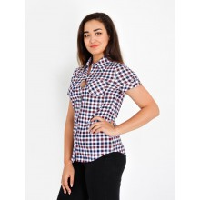 Блузка женская iv79946