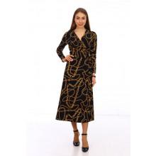 Платье женское iv60362