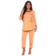 Пижама женская iv61344