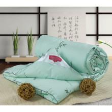 Одеяло зимнее iv6121 (бамбук, тик)