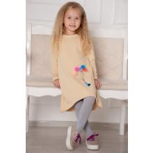 Платье детское iv66869