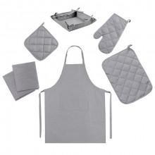 Набор кухонный iv71730 (7 предметов)