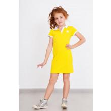 Платье детское iv56792