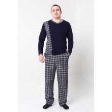 Пижама мужская iv8680