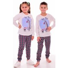 Пижама детская iv80641