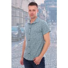 Рубашка мужская iv65491