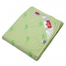 Одеяло летнее iv15701 (бамбук, тик)