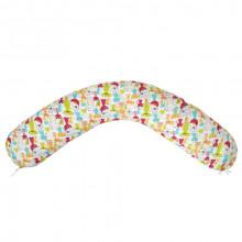 Подушка для беременных iv72402