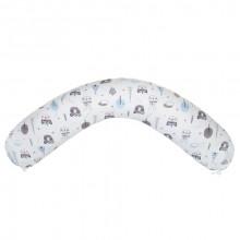 Подушка для беременных iv72403
