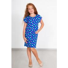 Платье детское iv60187