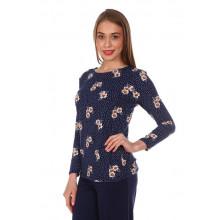 Блузка женская iv73906