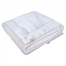 Одеяло зимнее iv35895 (бамбук, микрофибра)