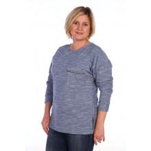 Блузка женская iv54976