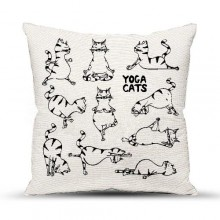 Декоративная подушка iv72409