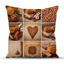 Декоративная подушка iv72410