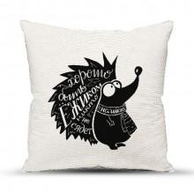 Декоративная подушка iv72414